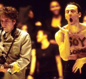 Grammy Awards : la cérémonie en 10 anecdotes