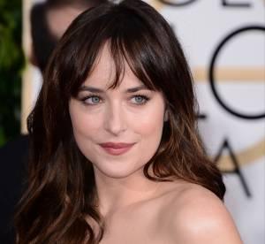 Fifty Shades of Grey : Confidences exclusives sur le film !