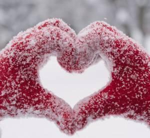 Saint-Valentin : Sam Smith, The Weeknd, Arctic Monkeys, la playlist de Puretrend