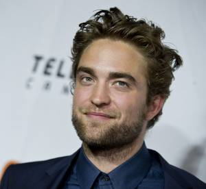 "Robert Pattinson : son avis sur le film ""Fifty Shades of Grey"" !"