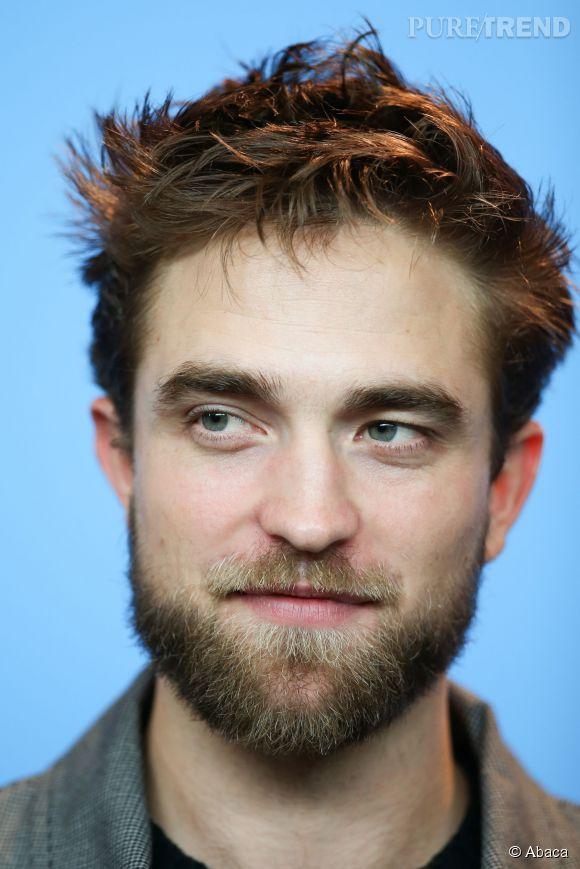 Robert Pattinson, ami de dix ans de Jamie Dornan.