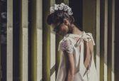 """Mariage civil : 26 robes de mariée pour dire """"oui"""" à la Mairie"""