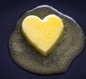 Régime : du beurre dans le café, l'incroyable geste minceur des Anglo-saxones