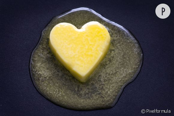 Le beurre dans le café, LE nouveau geste minceur ?