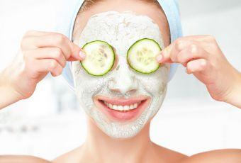 Soin du visage : comment réussir son masque ?