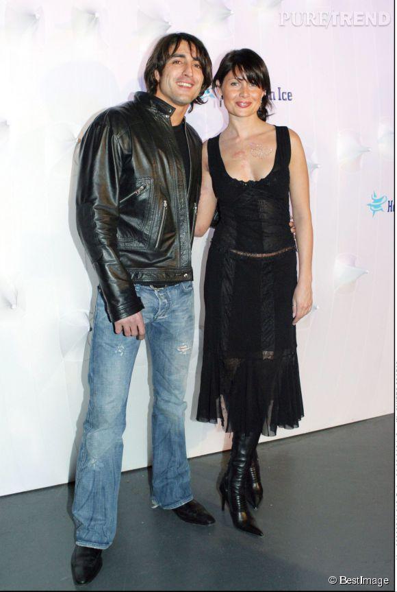 A sa sortie du programme, Greg le Millionaire partage sa vie avec la jolie Marika. Aujourd'hui, c'est avec Ornella qu'il coule des jours heureux.