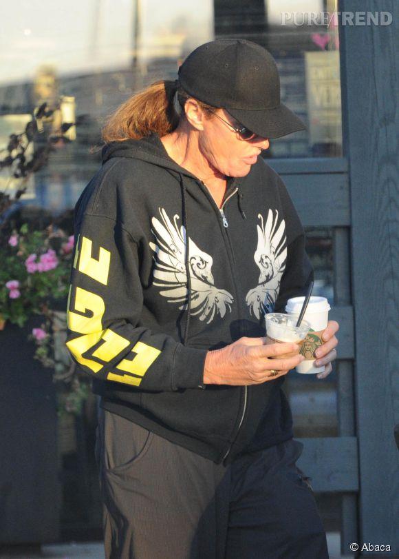 Bruce Jenner deviendra véritablement une femme d'ici l'été prochain.