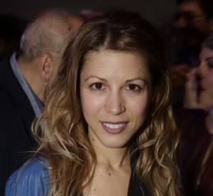 Tristane Banon : enceinte, elle se confie sur son bonheur avec Pierre Ducrocq