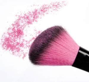 Blush : 3 façons insolites de l'utiliser