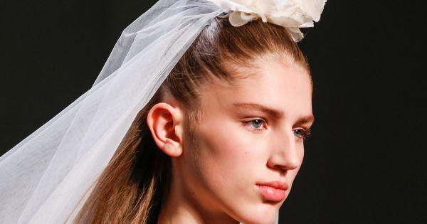 Trouver une femme pour mariage