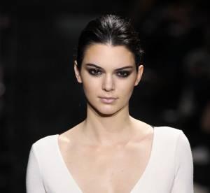 Kendall Jenner : son secret pour supporter les talons de 12 cm avec le sourire