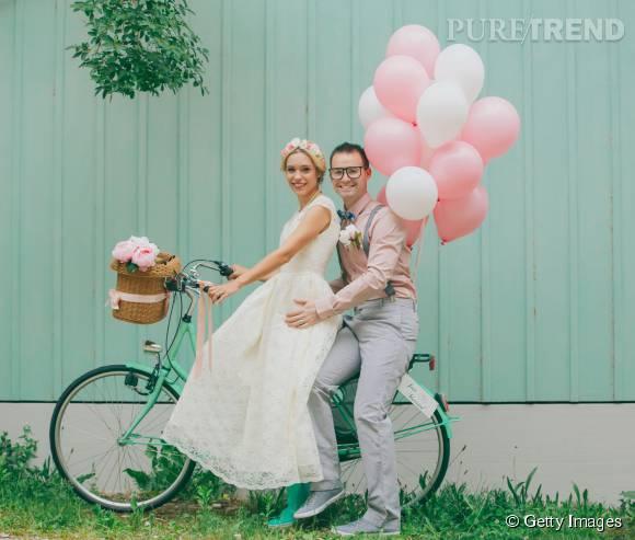 Mariage : quelques conseils pour éviter de se ruiner.