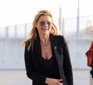 Kate Moss : la plus stylée des Anglaises a encore frappé... À shopper !