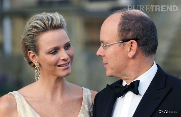 Albert de Monaco se confie sur sa vie de famille dans une interview accordée au magazine People.