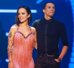 Alizée et Grégoire : plus amoureux que jamais, ils dansent pour la bonne cause