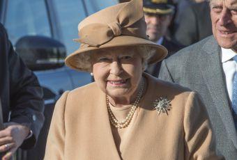 Elizabeth II : radine avec ses employés, elle fait scandale en Angleterre