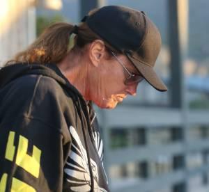 Kris Jenner choquée : Bruce se serait fait poser des prothèses mammaires