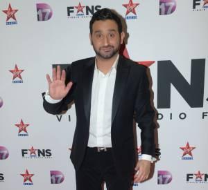 Cyril Hanouna fait preuve de générosité auprès des employés de ses deux émissions.
