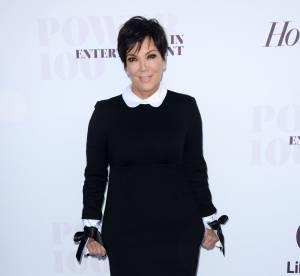 Kris Jenner : la mère du clan Kardashian en danger ?
