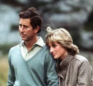Lady Diana : une fille cachée avec le prince Charles ?