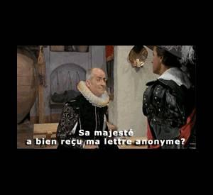 Source : http://deydey-tango-frenchie.tumblr.com
