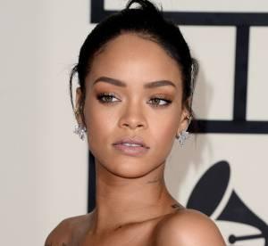 Rihanna, Eva Mendes, Kim Kardashian... Qui a les plus beaux sourcils ?