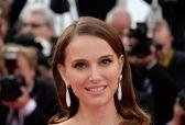 Cannes 2015 : Les plus belles coiffures de la première semaine