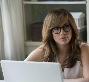 Un voisin trop parfait : Jennifer Lopez dans tous ses états