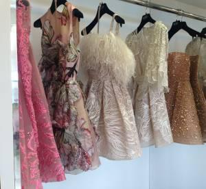 Cannes 2015 : Dans les coulisses de la suite Elie Saab au Martinez