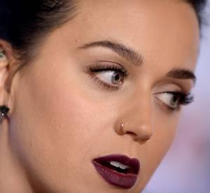 Katy Perry : sa réaction face au clip de Taylor Swift