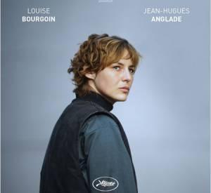 """La bande-annonce du film """"Je suis un soldat""""."""