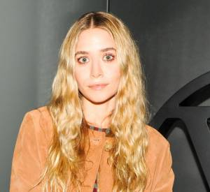 Ashley Olsen serait malade depuis plusieurs années.