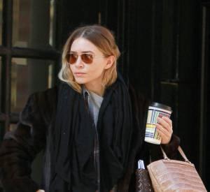 L'état de santé d'Ashley Olsen aurait empiré ces derniers mois.