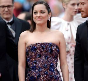 Sienna Miller bohème, Marion Cotillard sexy : Cannes 2015, jour 11