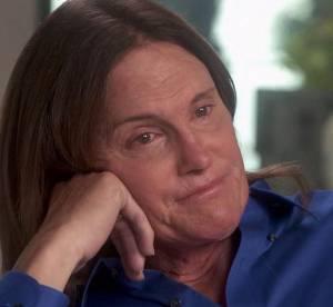 Bruce Jenner : En couverture de Vanity Fair dans sa nouvelle peau de femme