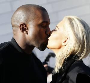Kim Kardashian : Kanye West veut lui offrir le Neverland de Michael Jackson