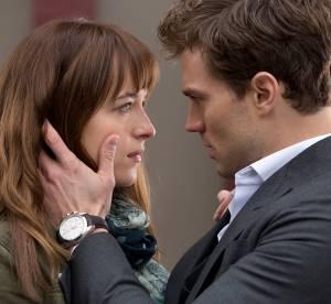 """""""50 shades of Grey"""" : un quatrième tome bientôt disponible"""