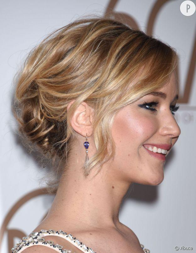 Top Invitée à un mariage : 5 idées de coiffures pour cheveux courts OR95
