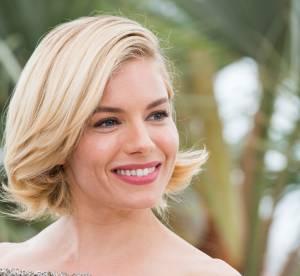 Invitée à un mariage : 5 idées de coiffures pour cheveux courts