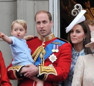Kate Middleton : elle s'offre du vin à 11 000£ pour l'anniversaire de la reine