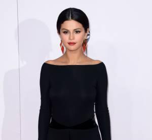 Selena Gomez : nouvelle égérie glamour pour Pantene