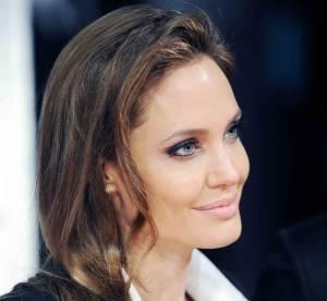 Angelina Jolie, son discours puissant pour dénoncer le viol comme arme de guerre