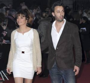 Laëtitia Milot est en couple depuis treize ans avec Badri.