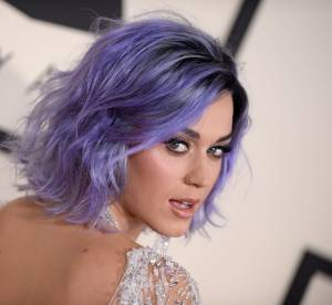 coloration pastel 5 couleurs tendance adopter - Coloration Violet Cheveux