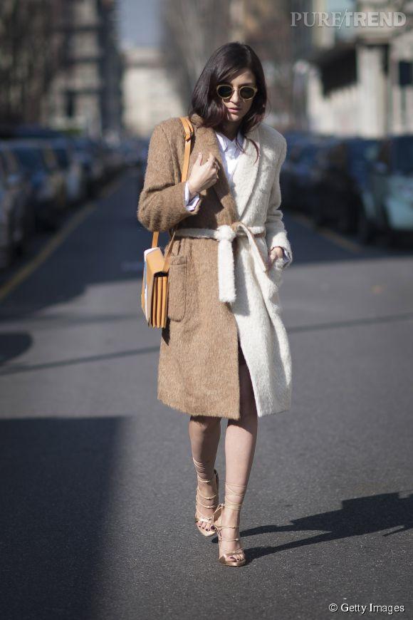 Eleonora Carisi est la fondatrice du site  Joujouvilleroy.com.