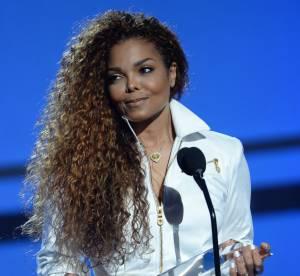 Janet Jackson, amincie et rajeunie à 49 ans : les fruits de la chirurgie ?