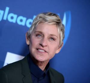 Numéro 12 : Ellen DeGeneres, 75 millions de dollars.