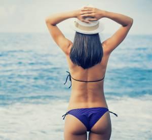 Coach Form Challenge : une silhouette bikini en 3 mois