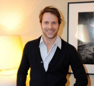 Nina : qui est Thomas Jouannet, l'ex d'Alexandra Lamy ?