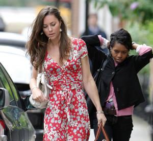 Kate Middleton, duchesse tout en légèreté : top 10 de ses robes d'été
